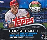 400 card lot of assorted Topps Baseball Cards from 2010-2019 - all cards are different - includes Rookies (RC) and Stars - plus bonus Babe Ruth Card with each lot