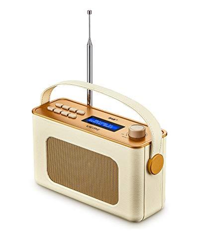 UEME Digitalradio Bild