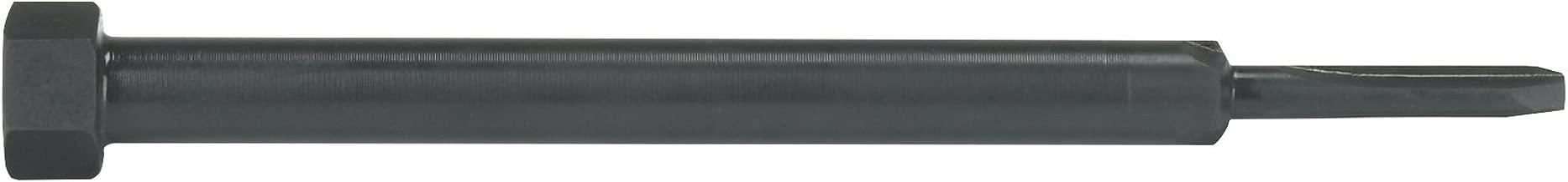OTC Tools 7223 Glow Plug Bore Reamer