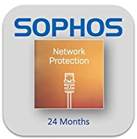 Sophos XG 125 Network Protection - 24 Month - RENEWAL