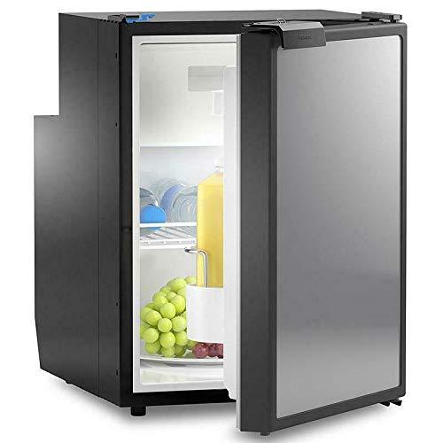 Waeco Dometic Coolmatic CRE50 2-in-1-Kühlschrank/Gefrierschrank, 12 V/24 V Gleichstrom