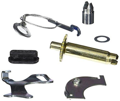 carlson Quality Brake Parts H2514 Self-Adjusting Repair Kit