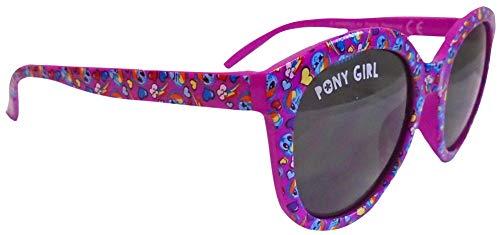 Gafas de sol para niños My Little Pony Round
