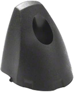 Best tru close hinge safety cap Reviews