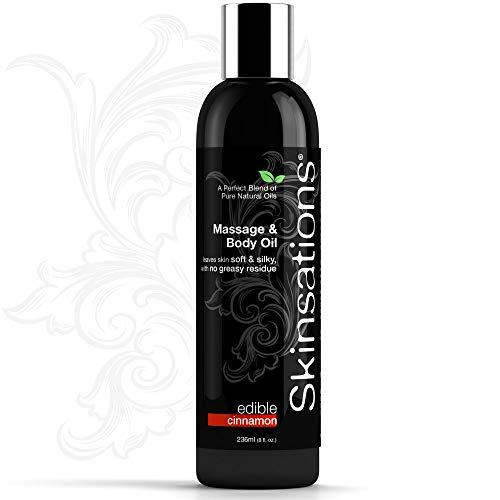 Top 10 Best nuru massage oil Reviews