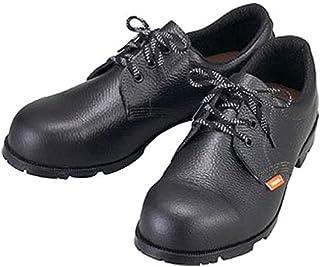 TRUSCO(トラスコ) 安全短靴 JIS規格品 27.5cm TJA-27.5