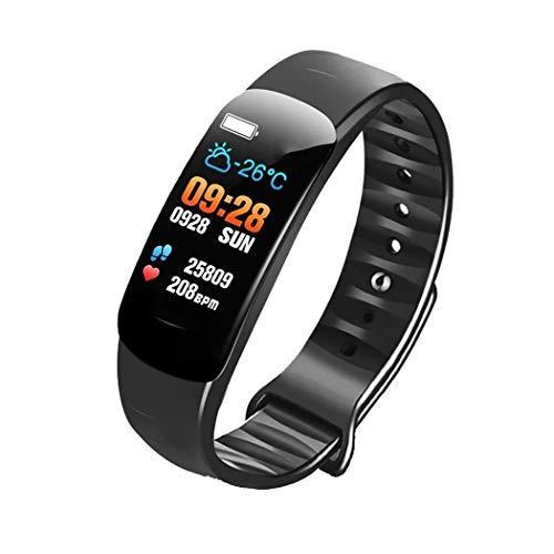 Smartwatch bluethoot touch