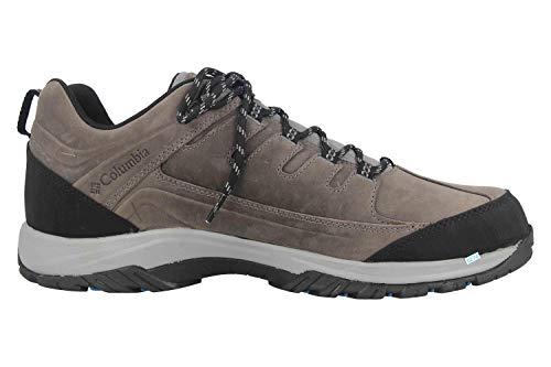 Columbia Terrebonne II Outdry Hiking Boots