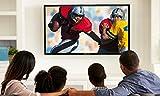 BOLVA TV LED 32' LED-3266C HD DVB-T2