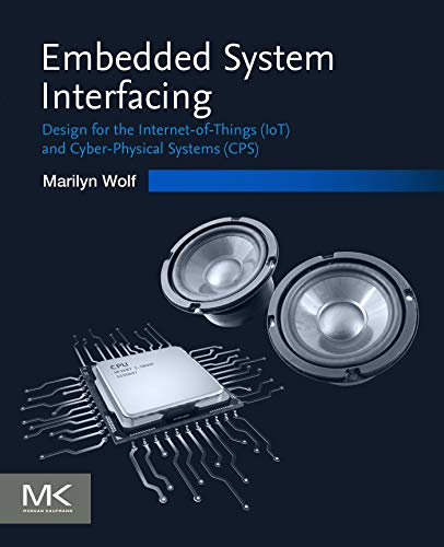 22 Best New Embedded Systems Books To Read In 2020 Bookauthority