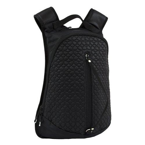 Sherpani Access Le Backpack, Black
