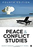 Image of Peace and Conflict Studies