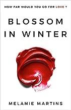 Mejor Winter Love Libro de 2020 - Mejor valorados y revisados
