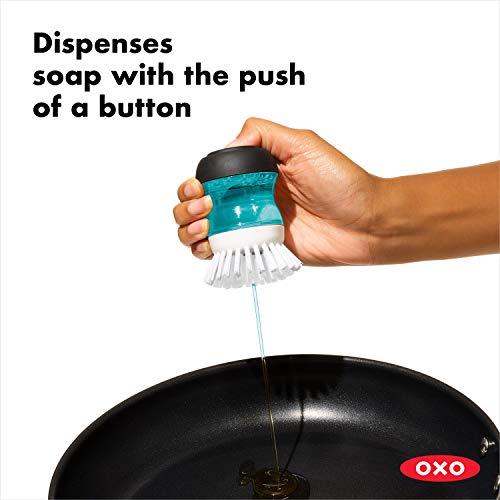 OXO 36481