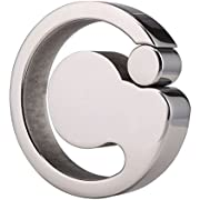 FST Scrotum Pendant Ball Stretchers Testis Weight Stainless Steel penis Restraint cock Lock Ring (9.87oz)