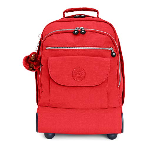 Product Image of the Kipling Luggage Sanaa Backpack