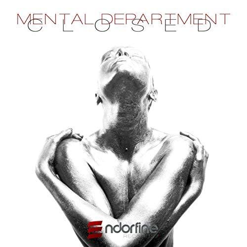 Mental Department