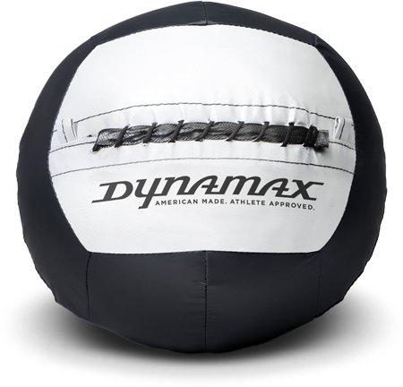Dynamax 20lb Soft-Shell Medicine Ball