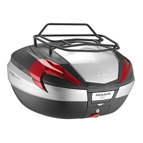 Givi E159 Luggage Rack