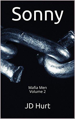 Sonny: Mafia Men Volume 2 (Mafia Men Series)