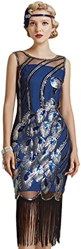 Chinese cocktail dress _image2