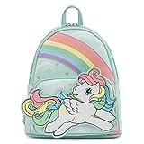Loungefly My Little Pony Starshine Rainbow...