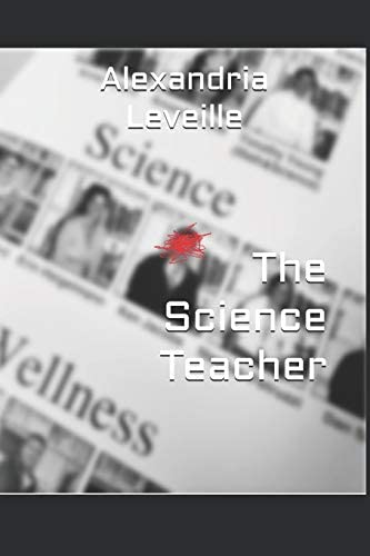 The Science Teacher product image