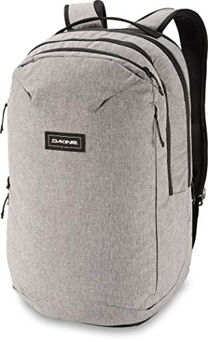 Dakine Casual Concourse Pack 31 Litre, Greyscale, Os Backpack