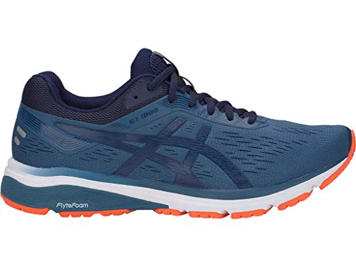 Best Neutral Mens Running Shoes