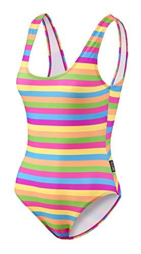 Beco Damen Pop Colour Beach Babe Suit...