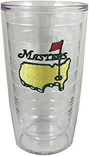 masters tervis tumbler