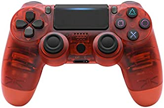 Gamepads - Bluetooth 4.0 Controller Wireless Gamepad for Sony for PS4 Gamepad For Dualshock 4 Joystick Controller for Play...