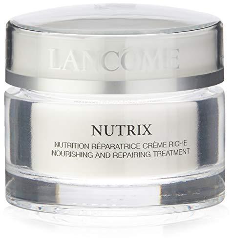 Lancôme Nutrix Crème Édition Limitée Tratamiento Facial - 50 ml
