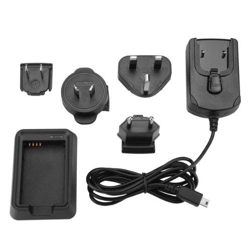 Garmin accessoires externe batterij oplader Virb, Monterra, 010-11921-06