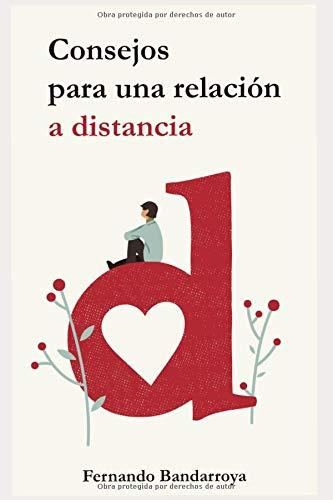 Consejos para una relación a distancia