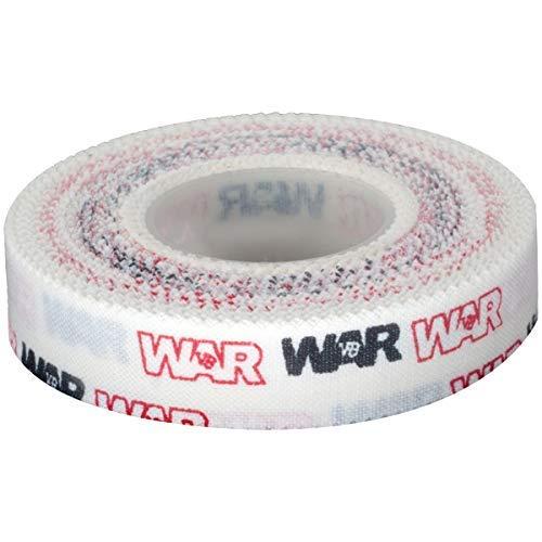 War Ez Rip Sport-Klebeband, 1,3 cm, 2,5 cm, für Boxen, MMA, Muay Thai, Kickboxen (1,3 cm)