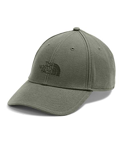 The North Face Men's 66 Classic Hat, New Taupe Green, One Size
