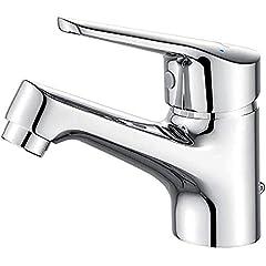 Einhebel Wasserhahn Bad