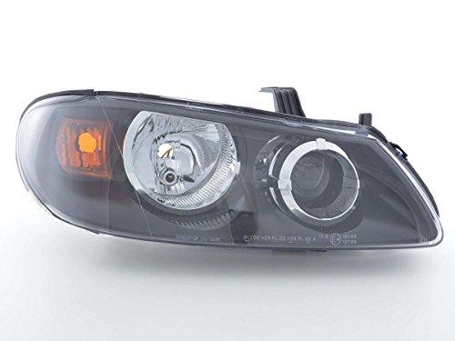 FK Automotive FKRFSNI010003-R Fs de Recambio Lado Derecho