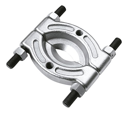 JBM 52627 Extractor de guillotina, 105-150 mm