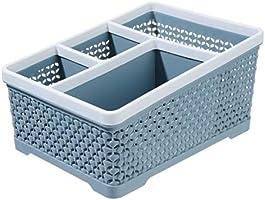40% off Saim Storage Basket