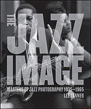 Best jazz dad books Reviews