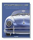 Porsche: Die legendären Modelle
