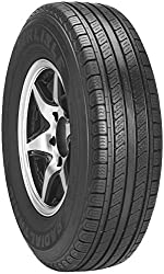 best top rated carlisle trailer tire 2021 in usa