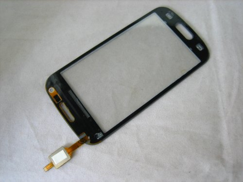 Samsung Galaxy S Duos GT- S7562-Touchscreen Digitizer Weiß ~Mobile Phone Repair Part Replacement