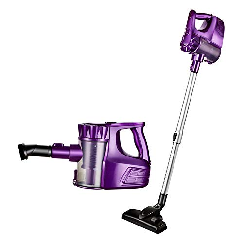 Best Prices! Cordless Vacuum Cleaner,Household Portable Upright Vacuum Cleaner,Rechargeable Lithium ...