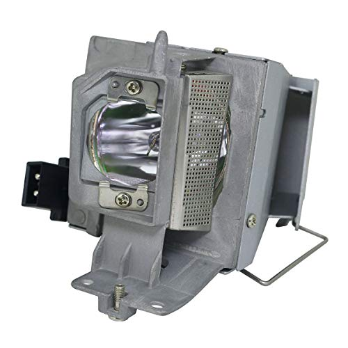 SpArc Platinum for Acer H5380BD Projector Lamp with Enclosure (Original Philips Bulb Inside)