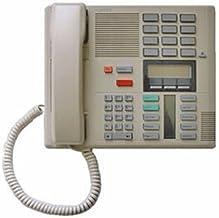 $40 » Meridian M7310 Telephone Ash (Certified Refurbished)