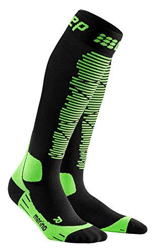 Regatta Calcetines De Trabajo Profesional Resistente Diseño De Punto De Bucle Cómodo Calcetines