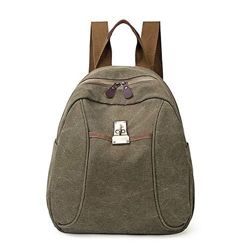 For Travel/Business/School Jxth Multi-functional Messenger Bag Retro Laptop Messenger Bag Multifunction Leather Expandable Briefcase Mens Portable Leather Brown